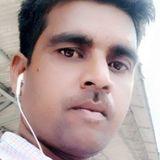 Brijesh looking someone in Palghar, State of Maharashtra, India #9