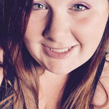 Taylor from Poway | Woman | 25 years old | Capricorn
