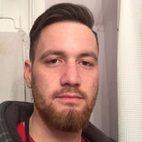 Barrett from North Richland Hills | Man | 31 years old | Taurus