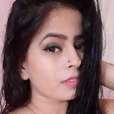 Abhi from Patna | Woman | 27 years old | Pisces