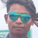 Prabhatkumar from Ranchi | Man | 20 years old | Capricorn