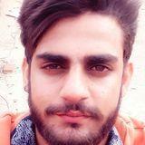 Guri from Jaito | Man | 25 years old | Leo