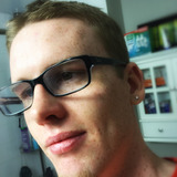 Chad from Toronto | Man | 30 years old | Gemini