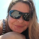 Smilie from Sault Ste. Marie | Woman | 43 years old | Scorpio