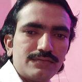 Kapur from Ambur | Man | 27 years old | Aries
