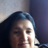 Boo from El Centro | Woman | 43 years old | Pisces