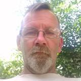Dan from Amarillo | Man | 47 years old | Taurus