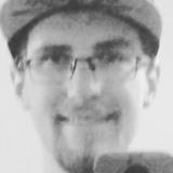 Jay from Trois-Rivieres | Man | 23 years old | Sagittarius