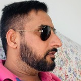 Jeet from Vancouver   Man   34 years old   Virgo