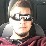 Aeroxxdude from Vernal | Man | 26 years old | Scorpio