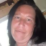 Katy from Sainte-Julie   Woman   45 years old   Aries