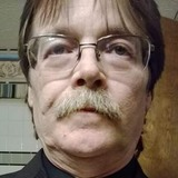 Dave from Anderson | Man | 58 years old | Scorpio