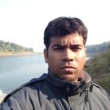 Raj from Khajuraho   Man   33 years old   Leo