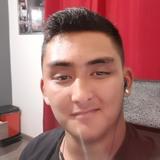 Alex from Olonne-sur-Mer | Man | 23 years old | Gemini