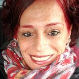 Ruby from Paterson | Woman | 55 years old | Pisces