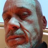 Jimezdorkenboner from Reno   Man   56 years old   Capricorn