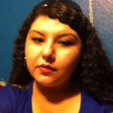 Jackie T from Bernalillo | Woman | 27 years old | Leo