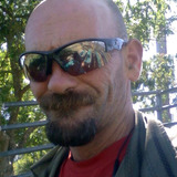 Aaronlamun from Lincoln   Man   47 years old   Sagittarius