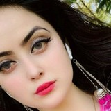 Kumawatkanhaiya from Bharuch | Woman | 22 years old | Aquarius