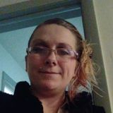 Storm from Wausau | Woman | 33 years old | Aries