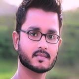 Raj from Mumbai | Man | 28 years old | Leo
