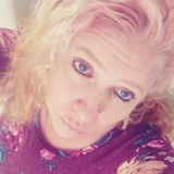 Blueyes from New Castle   Woman   40 years old   Pisces
