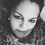 Espe from Cordoba | Woman | 55 years old | Aries