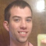 Johnwayne from Hickory | Man | 26 years old | Gemini