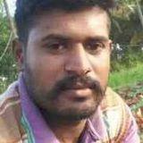 Manju from Nagamangala | Man | 32 years old | Cancer