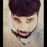 Arvi from Chhatarpur   Man   27 years old   Capricorn