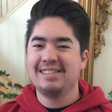 Andrew from Gilroy | Man | 25 years old | Capricorn