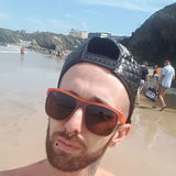Davudleer from Sheffield   Man   31 years old   Leo