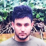 Akar from Peterborough | Man | 26 years old | Virgo