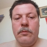 William from Rosthern   Man   45 years old   Libra
