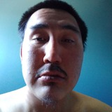 Babe from Rankin Inlet   Man   29 years old   Cancer