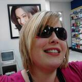 Jayne from Maryville | Woman | 31 years old | Sagittarius