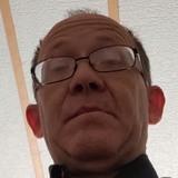 Rkp22Fa from Ormond Beach   Man   59 years old   Aquarius
