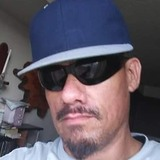 Jb from Eldorado | Man | 42 years old | Libra