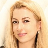 Alina from Deira | Woman | 32 years old | Gemini