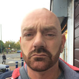 Kjwohayon from Nottingham   Man   57 years old   Pisces