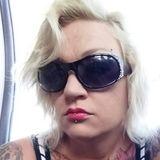 atheist women in Oklahoma #3