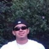 Torito from Upper Marlboro | Man | 39 years old | Aquarius