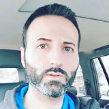 Bybloslubnan from Dearborn | Man | 39 years old | Leo