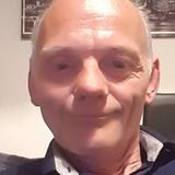 Tonysteele from Wrexham | Man | 56 years old | Sagittarius