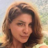 Honestkim from Beaufort | Woman | 39 years old | Libra