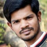 Ganeshsonwane from Jalgaon | Man | 32 years old | Virgo