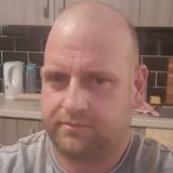 Mario from Bristol   Man   36 years old   Sagittarius