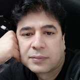 Zalmai0Mn from Paris | Man | 37 years old | Taurus