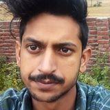 Prince from Jammu | Man | 25 years old | Leo