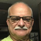 Jj from Riverside | Man | 59 years old | Scorpio
